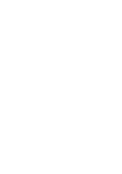 montgolfiere beaune